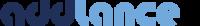 addlance logo