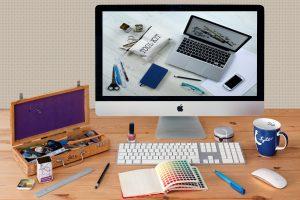 grafico freelance