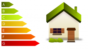 risparmio energetico lavoro freelance