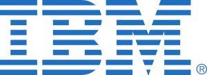 Logo di IBM
