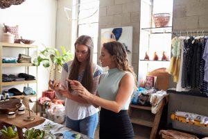 migliori piattaforme e-commerce imprenditrici e-shop
