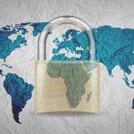 immagine privacy policy