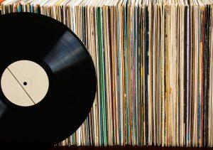 Esempio e-commerce: il caso di un negozio online di dischi in vinile
