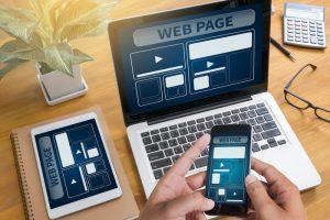 Come scegliere il miglior web designer