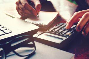 e-commerce e adempimenti fiscali