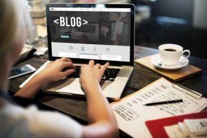 Collaborazioni per siti web