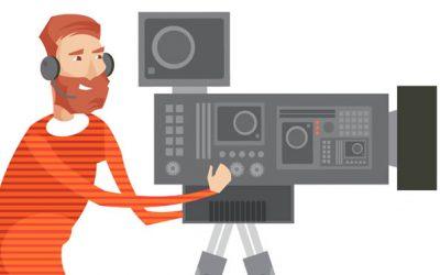 3 Modi per Creare Video e Animazioni per il Proprio Business o Start-up