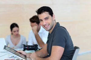 freelance-per-aziende