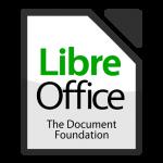 LibreOffice - suite opensource gratuita di software per l'ufficio