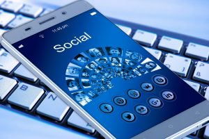social media manager trend 2018