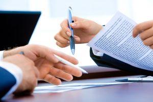 contratto freelance