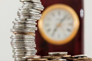 pensione di vecchiaia autonomi e freelance