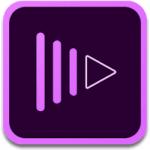 app per fare video adobe premiere clip