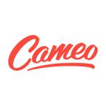 app per fare video cameo