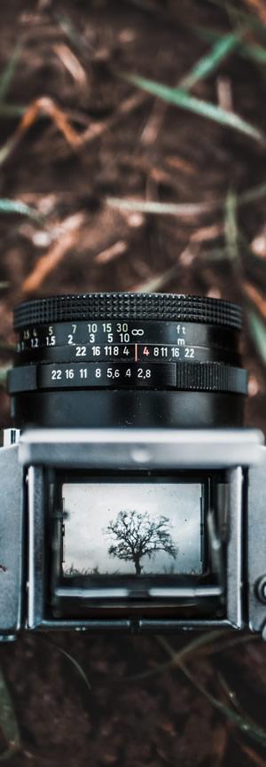come modificare le foto: strumenti per post produzione (immagine in evidenza)