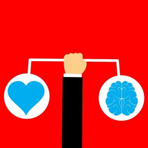 Valutazione immobile: valuta il valore oggettivo e non quello affettivo