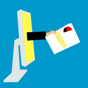 valutazione immobile: raccogli dati