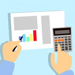 Valutazione immobile: impara a usare le tabelle di valutazione