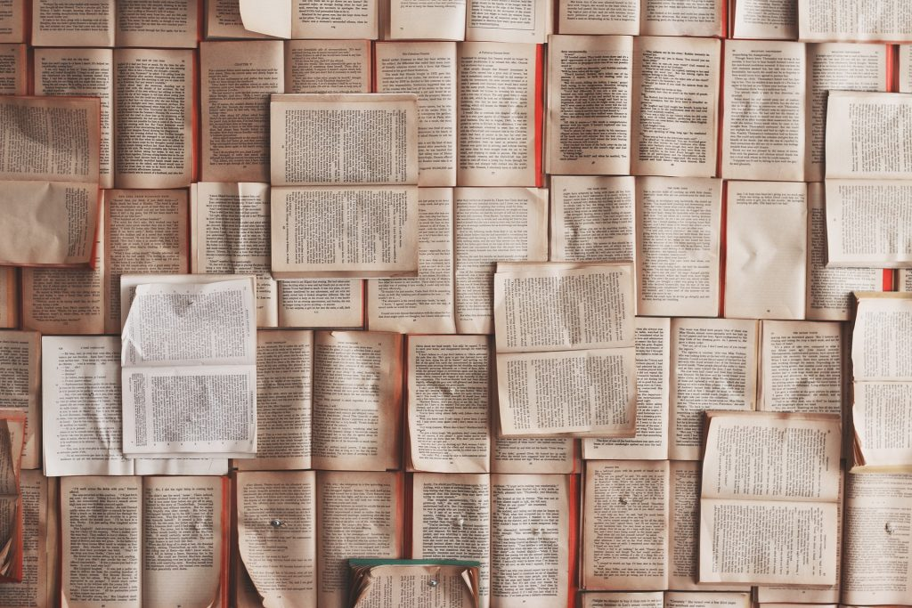 pubblicare un libro ricerca editore