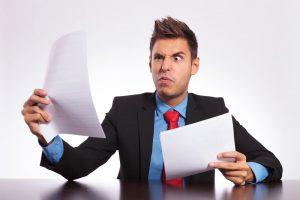 prestazione occasionale partita iva? un giovane freelance cerca di capire cosa scegliere