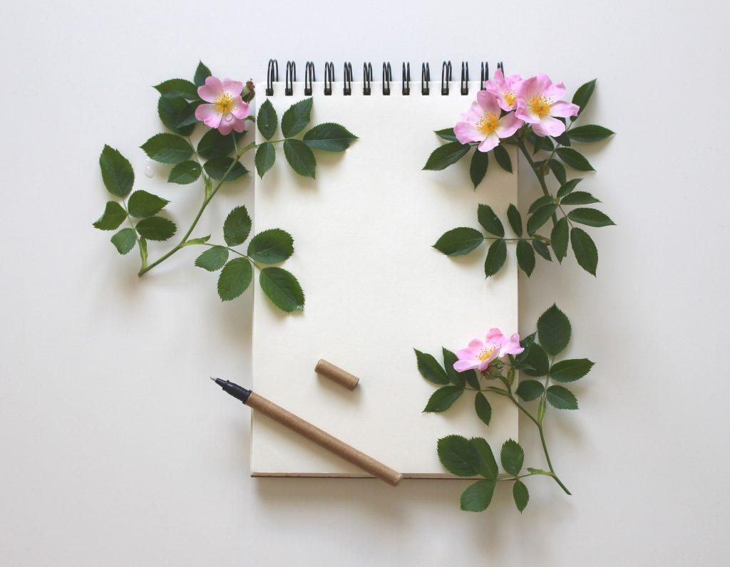 pubblicare un libro con il self publishing