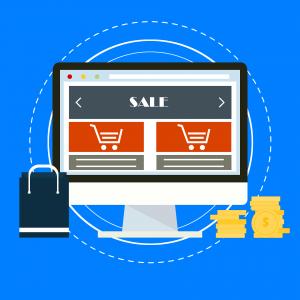 traduttore online ecommerce