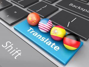 traduttore online skype