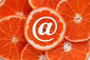 aprire un negozio online - nuove opportunità da nuove dinamiche distributive