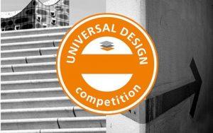 concorsi design 2019 universal design competition