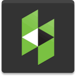 houzz app design interni