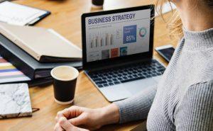 consuelente web marketing conversion marketing