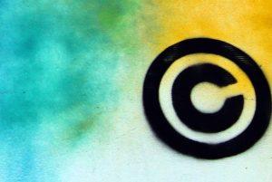copyright nuova legge UE