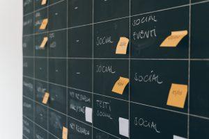 come aumentare i clienti con i social media
