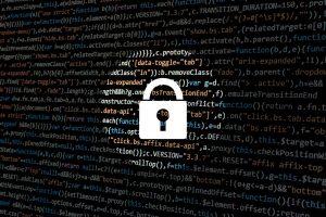 costruire un sito web sicuro
