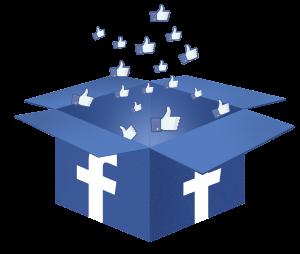 instagram o facebook