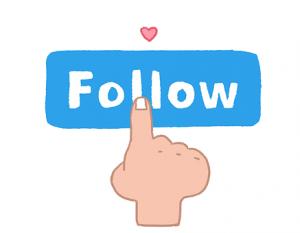 aumentare i follower su Facebook