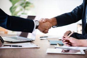diritto d'autore contratto di cessione