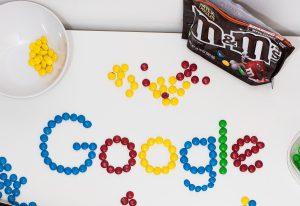 posizionamento google seo