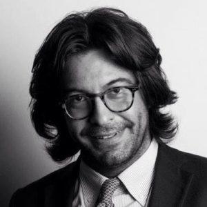 giornalista freelance Francesco Maria Del Vigo