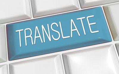Come tradurre un PDF: 3 Modi facili e veloci