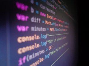 web developer freelance