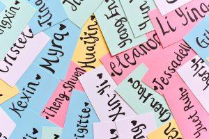 formattare un foglio word