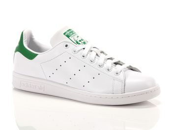 essere cool adidas stan smith