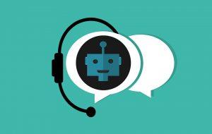 chatbot gestione clienti