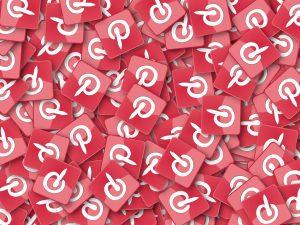 come creare un account Pinterest per aziende