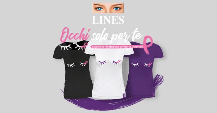 Idee per magliette personalizzate