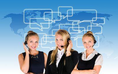 I Compiti di un Assistente virtuale: cosa Delegare e cosa no