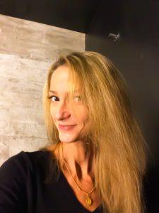 Rachele Zinzocchi Telegram