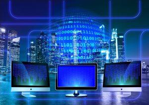 macchina virtuale sistemi di virtualizzazione