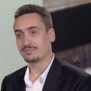 Stefano Gallon strumenti SEO